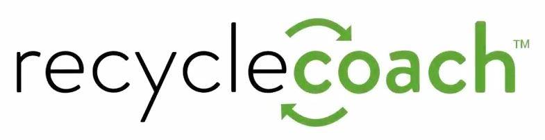 Recycle Coach | City of Plantation, Florida